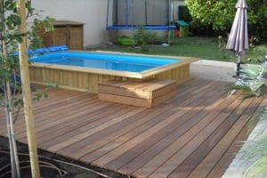 Piscine-bois-bluewood-11