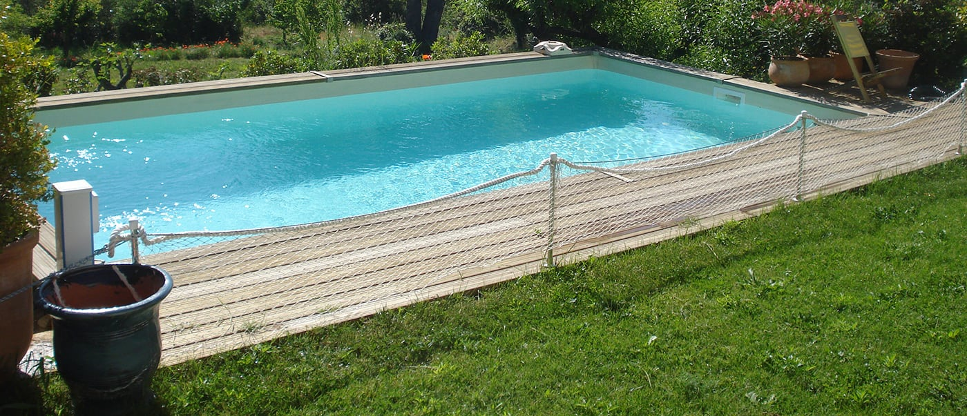 Construction piscine aix en provence spa ext rieur 13 84 04 for Construction piscine 84