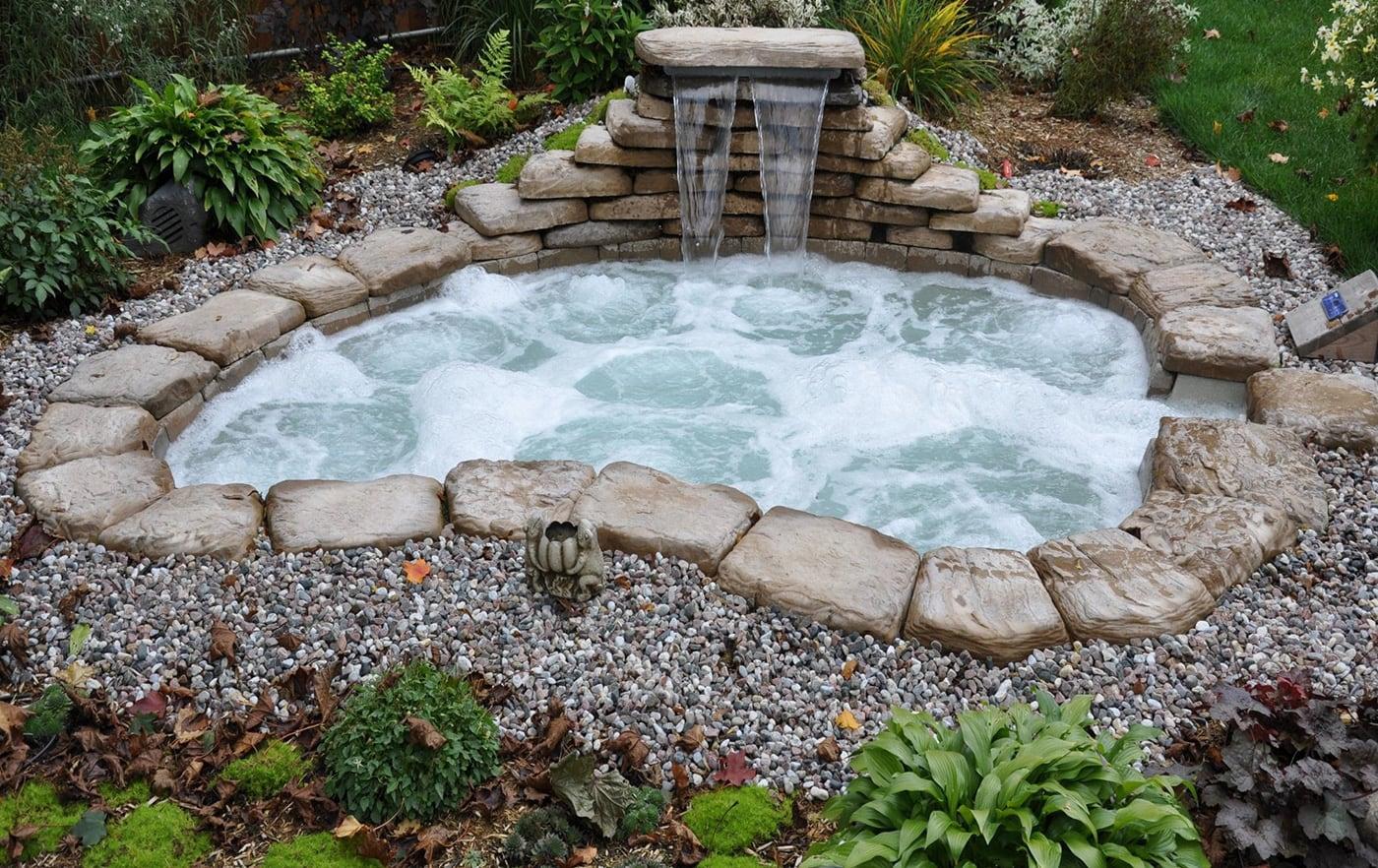 construction piscine aix en provence spa ext rieur 13 84 04. Black Bedroom Furniture Sets. Home Design Ideas