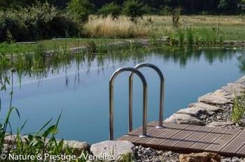 piscine_naturelle_vaucluse_84-3