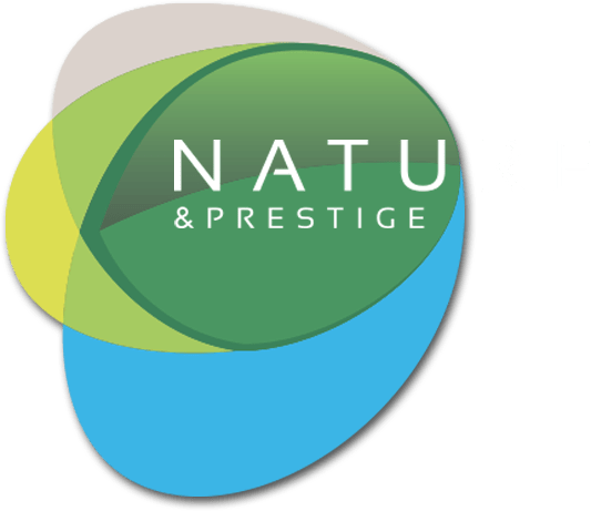 Nature et Prestige, Construction de piscine à Aix en Provence, Marseille, 13, 84, 04